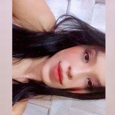 Júlia Millena - Serviço Doméstico - Évora