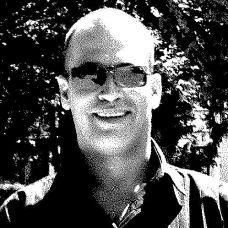 ZNETGURU - Programação Web - Esgueira