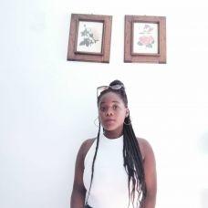 Débora Silva - Agência de Documentação Automóvel - Arneiro das Milhariças
