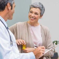 Clinic Studio - Cuidados Dentários - Aveiro