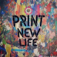 Print New Life (Obras e remodelaçao) e pequenos serviços - Limpeza da Casa (Recorrente) - Alvalade