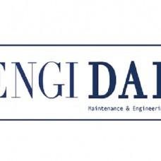 ENGIDAP - Maintenance and Engineering - Design de Interiores - Lisboa
