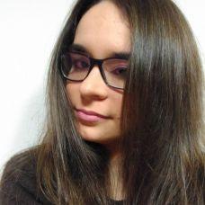 Cláudia Carvalho - Gestão de Google Ads - Alto do Seixalinho, Santo Andr?? e Verderena