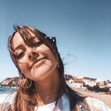 Inês Silva -  anos