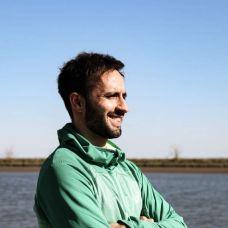 Sandro Reis PT - Personal Training Outdoor - Torres Vedras e Matac??es