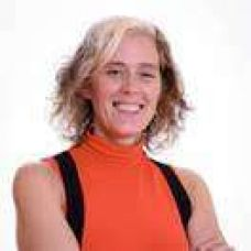 Cristina Martins - Agências de Viagens - Setúbal