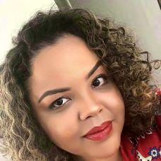 Lucelma Santos Oliveira - Consultoria de Marketing e Digital - Castelo Branco