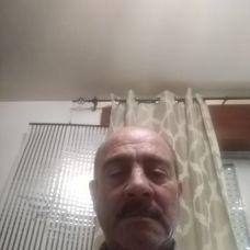 Fernando Alberto Oliveira Correia - Desinfestação e Controlo de Pragas - Porto