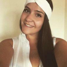 Jessica - Massagens - Braga