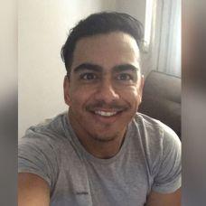 Paulo Dias.pt - Aulas de Fitness - Faro