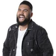 Tiago Souza - Entretenimento de Música - Setúbal