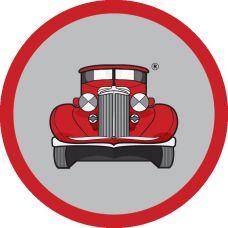 ALCINO SOUSA DUARTE - AUTO MADALENA - Estofador de Automóveis - Mafamude e Vilar do Paraíso
