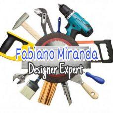 Fabiano Miranda - Carpintaria e Marcenaria - Faro