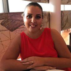 Diana Cerqueira - Curso de Primeiros Socorros - Braga