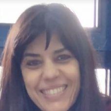Paula Glória - Reiki - Setúbal