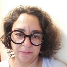 Anabela Ribeirinha - Aulas de Costura, Crochet e Tricô - Porto