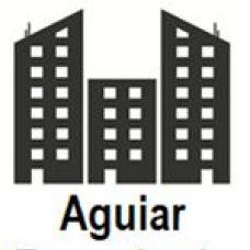 Anderson Vaz Aguiar - Piscinas, Saunas, Hidromassagem e SPAs - Beja