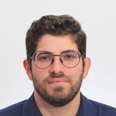 David Romano - Explicações - Leiria