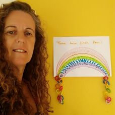 Fátima Cardoso - Babysitting - Set??bal