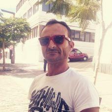 Pedro Prates - Telhados e Coberturas - Portalegre