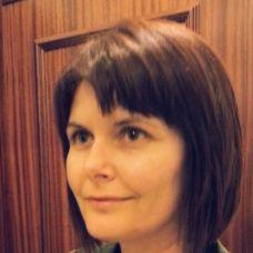 Ana Abrantes - Psicoterapia - Aveiro
