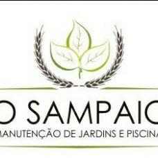 O Sampaio Manutenção de Jardins - Paisagismo - Viana do Alentejo