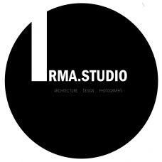 RMA STUDIO - Arquitetura - Pontinha e Famões