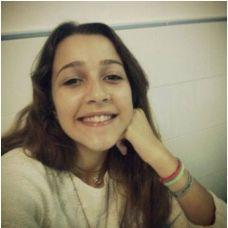 Sofia Caeiro - Pet Sitting e Pet Walking - Beja