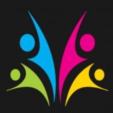 People (Ac)Counts - Consultoria e Aconselhamento de Segurança Social - Setúbal (São Julião, Nossa Senhora da Anunciada e Santa Maria da Graça)