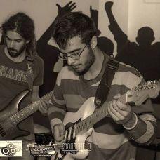 Filipe Santos Cordeiro - Aulas de Música - Leiria