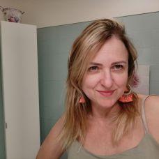 Mara Torres - Cabeleireiros e Barbeiros - Braga