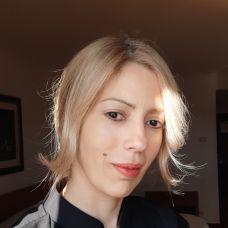 Sandra Lamega - Catering de Casamentos - Torres Vedras