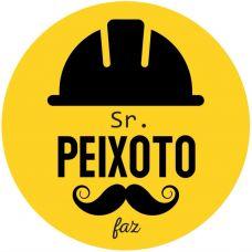 Sr. Peixoto faz - Reparação de Lareiras e Chaminés - Lumiar