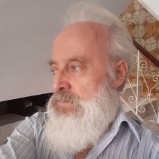 Vitor Carvalho - Aulas de Informática - Setúbal