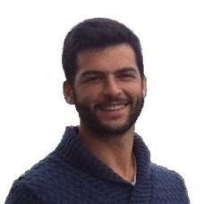 Pedro - Cuidados Dentários - Lisboa