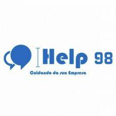 Help 98 - Consultoria de Marketing e Digital - Setúbal