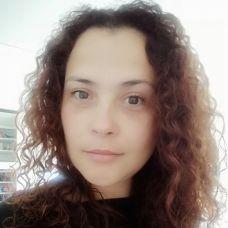 Marta Morais - Explicações - Aveiro
