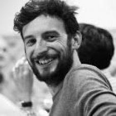 José Arantes - Música - Gravação e Composição - Porto