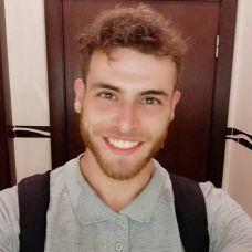 Carlos Junior - Entregas e Estafetas - Lisboa
