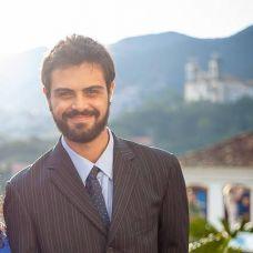 Álvaro Mendes da Silva - Formação em Gestão e Marketing - Bragança
