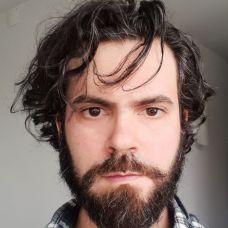 Daniel Martins - Aulas de Artes, Flores e Trabalhos Manuais - Porto