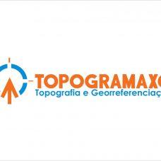 José Gramaxo - Topografia - Vila Real