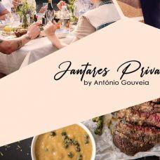 António Gouveia - Catering de Festas e Eventos - Trofa