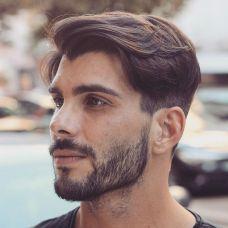 Carlos Correia - Aulas de Dança - Porto