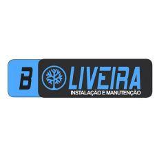 B.Oliveira instalação e manutenção -  anos