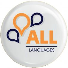 ALL Languages - Línguas - Vila Real