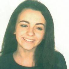 Sara Ferreira - Serviços de Engomadoria - Este (São Pedro e São Mamede)