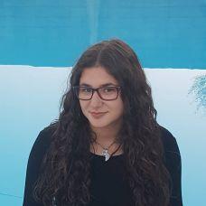 Joana Paiva - Babysitting - Braga