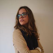 MARIANA MELO E CASTRO - PSICOLOGIA E COACHING -  anos