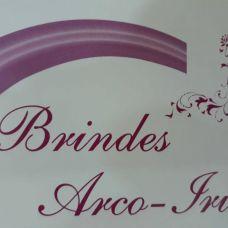 Brindes Arco-Íris - Trabalhos Manuais e Artes Plásticas - Leiria